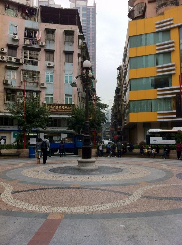 20120206-105907.jpg