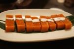 年糕 Rice Cake