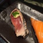 Aburi tuna