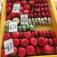 Ang Ku Kueh 紅龜粿