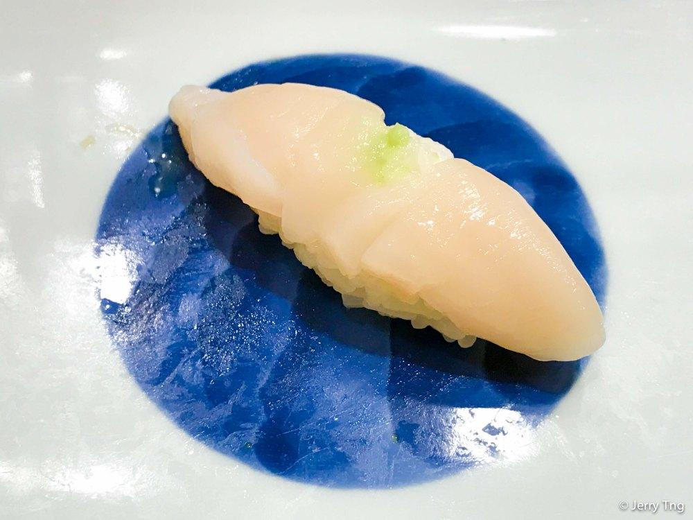 L2M-JP-KEISUSHI-12