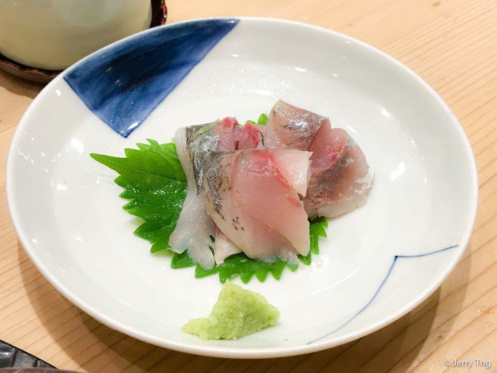 L2M-JP-KEISUSHI-15