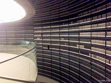 Hall of Names