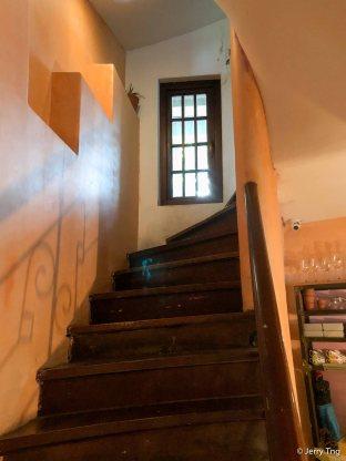 法租界老房子