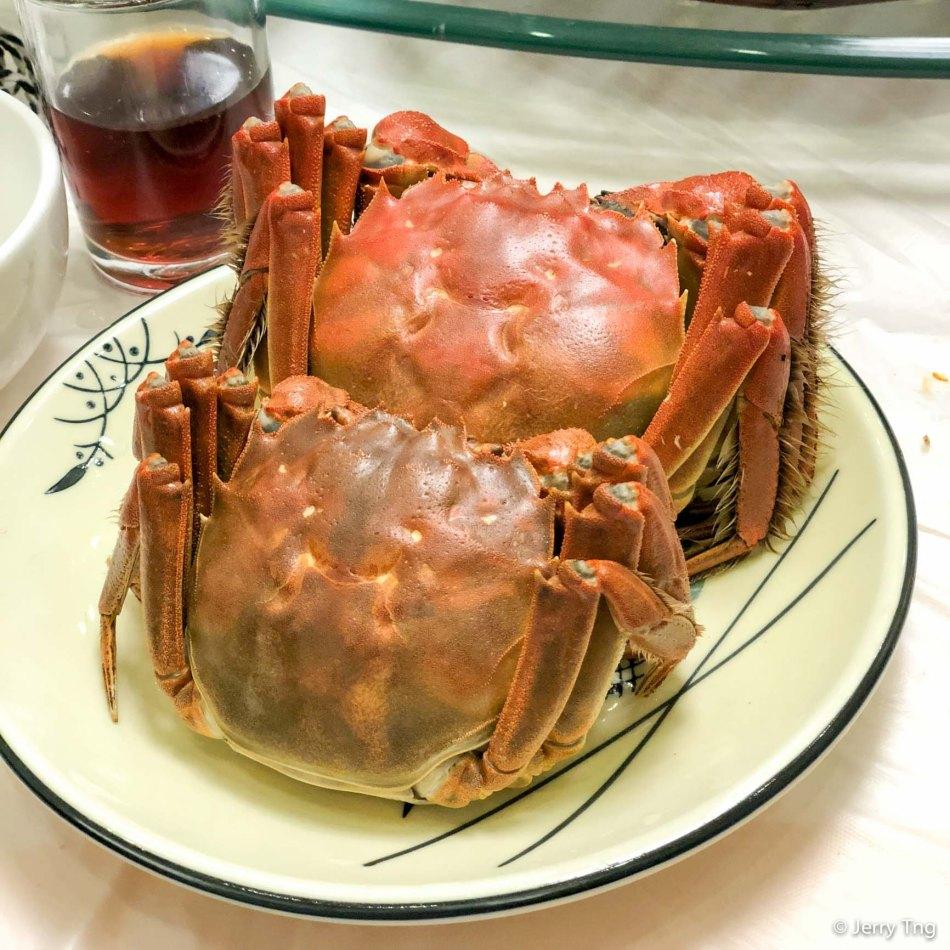 l2m-cn-crab-10