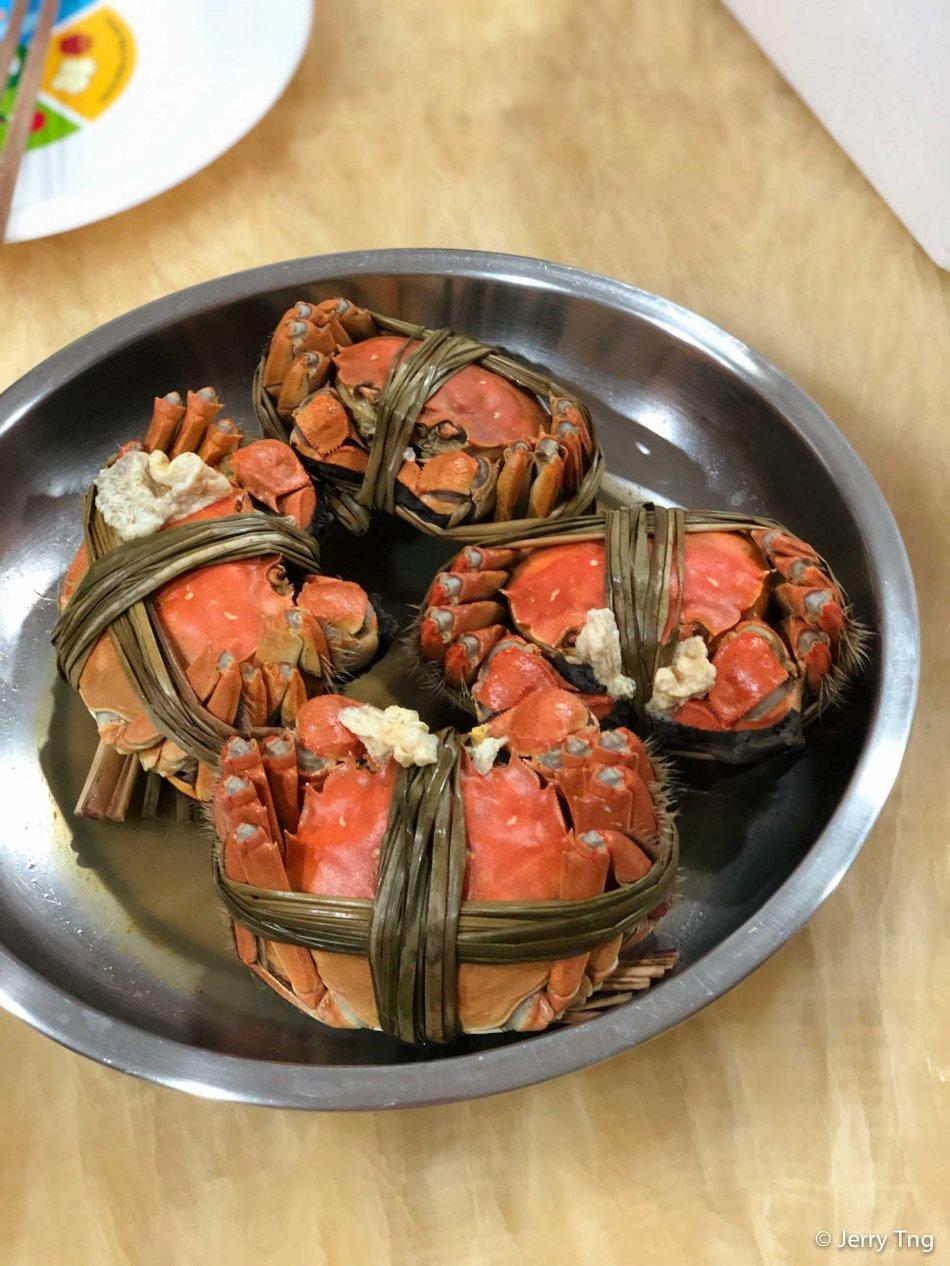 l2m-cn-crab-9