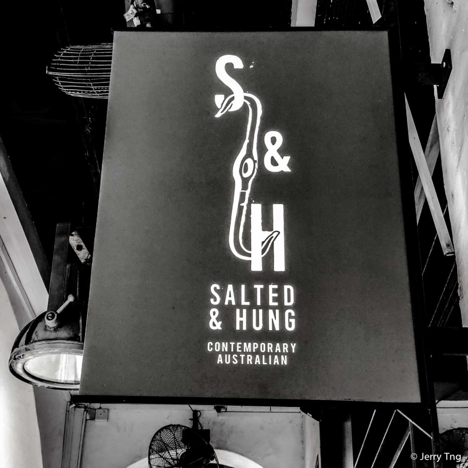 l2m-sg-salted-14