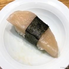 タイラギ / Japanese Pen Shell