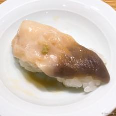 北寄貝 / Sachalin Surf Clam