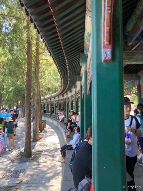 L2M-CN-1907-SUMMERPALACE-41