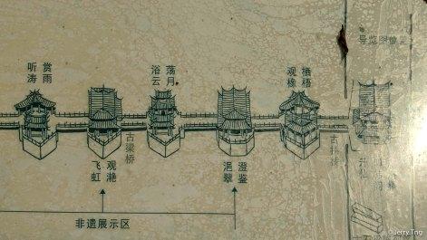 L2M-CN-1909-GUANGJIBRG-25