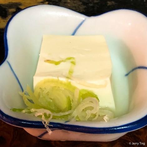 Otoshi (snack)