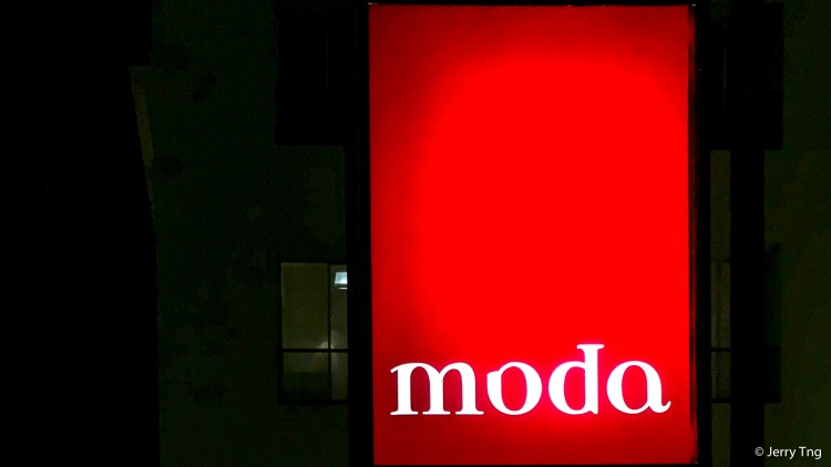 L2M-AU-1411-MODA-9
