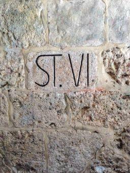 ST VI