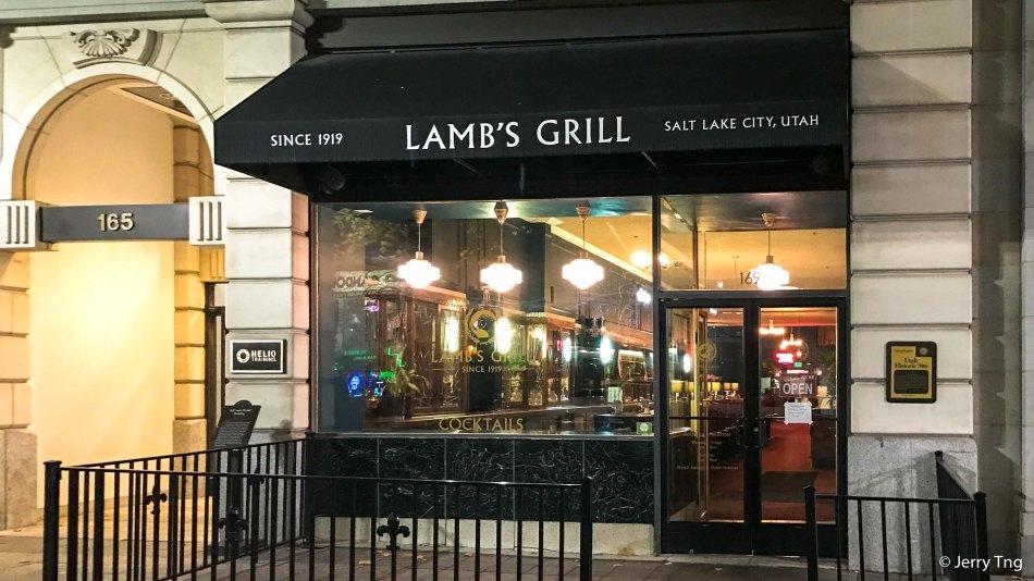 L2M-US-1611-LAMBS-11