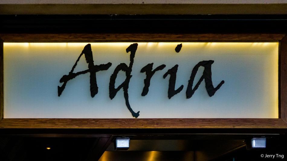 L2M-AU-1409-ADRIA-1