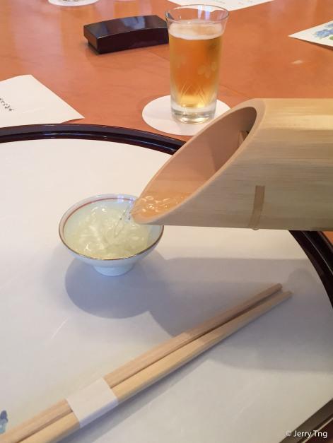角太(秋田県)純米吟醸無濾過